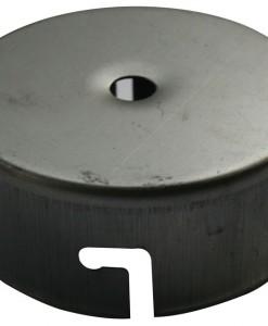 191--6-cm-Aplik-Arkasi